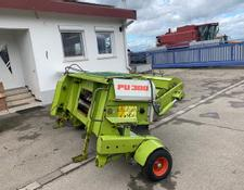Claas Pick up 3,0 m für Jaguar 680-695 Typ 820-900