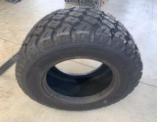 Alliance 400/55R22.5 TL FLOTATION 382 146J