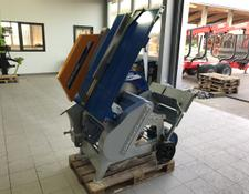 Binderberger TWS 700
