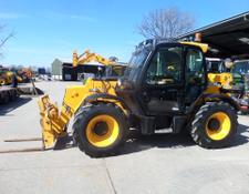 JCB 535 95 LOADALL