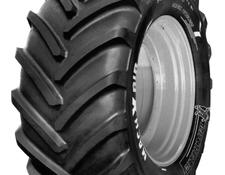 Michelin 710/70R38 MACHXBIB TL 171D