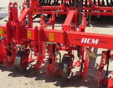 AB group Hackmaschine ACM-5/Inter-row cultivator ACM-5/Полольник-окучник ACM-5