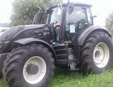 Valtra T 234 Direkt  Smart-Touch
