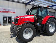 Massey Ferguson 6714 S Dyna-6 EFFICIENT