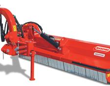Maschio Giraffona Heavy Duty Verge Mower