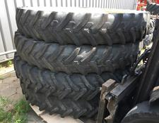 Michelin Agribib 320/90R54